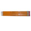 파버카스텔 보난자 연필(B)