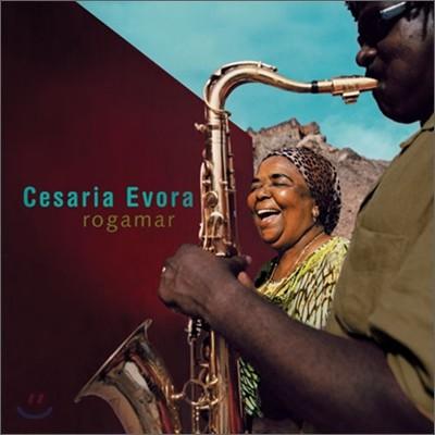 Cesaria Evora - Rogamar
