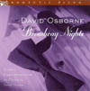 David Osborne - Broadway Nights