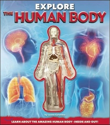 Explore the Human Body