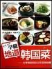 [學做地道]韓國菜 [학주지도]한국채 (정통한국음식요리법)