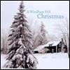 A Windham Hill Christmas ������ �� ���̺� ũ�������� ����