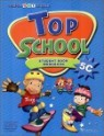 Top School 5C StudentBook, Workbook
