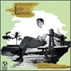 Joao Gilberto - The Legendary Joao Gilberto