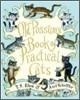 [���������Ǹ�] Old Possum's Book of Practical Cats