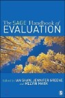 Handbook of Evaluation