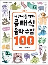 ��̸� ���� Ŭ���� ���� ���� 100