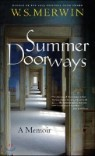 Summer Doorways