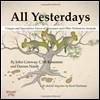 All Yesterdays