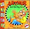 Arthur And the Dog Show