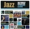 The Perfect Jazz Collection (����Ʈ ���� �÷���): 10 Original Albums Vol. 1