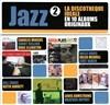 The Perfect Jazz Collection (퍼펙트 재즈 컬렉션): 10 Original Albums Vol. 2