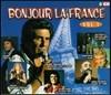 Bonjour La France Volume 1 (���� ����Ʈ ������ 1��)