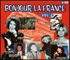 Bonjour La France Volume 2 (���� ����Ʈ ������ 2��)