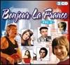 Bonjour La France Volume 3 (���� ����Ʈ ������ 3��)