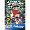 Captain Underpants #08 : Captain Underpants And the Preposterous Plight of the Purple Potty People