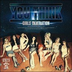 �ҳ�ô� 5�� - You Think