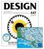 Design ������ (��) : 9�� [2015]