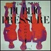 Yellow Magic Orchestra - Publice Pressure