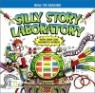 Now I'm Reading! : Silly Story Laboratory