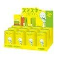 [5%적립]Collectible Glow Figure - 스미스키 시리즈 1[낱개랜덤발송]