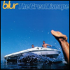 Blur - The Great Escape (Limited Edition)(180g Heavyweight Vinyl 2LP)
