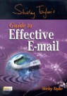 Guide to Effective E-mail