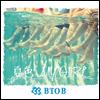 비투비 (BTOB) - 夏色 My Girl (Type C) (타워레코드 한정반)