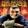 Devil's Messenger (������ ����)(�����ڵ�1)(�ѱ۹��ڸ�)(DVD)
