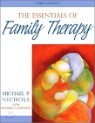 The Essentials of Family Therapy, 3/E