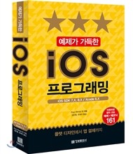 ������ ������ iOS ���α���