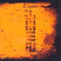 넥스트 (N.EX.T) - The Return Of N.EX.T Part1