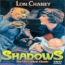 Shadows (��������)(�����ڵ�1)(�ѱ۹��ڸ�)(DVD)