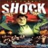 Shock (��ũ)(�����ڵ�1)(�ѱ۹��ڸ�)(DVD)
