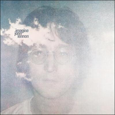 John Lennon (존 레논) - Imagine [LP]