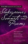 Shakespeare's Sonnets And Poems