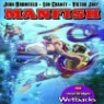 Manfish & Wetbacks(DVD)