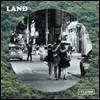 ������ �� Ÿ�� (Life and Time) 1�� - LAND