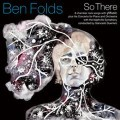 Ben Folds - So There (Digipack)