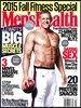 Men's Health USA (��) : 2015�� 10��
