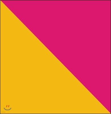 James Taylor (제임스 테일러) - 9집 Flag [LP]