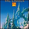 Yes (예스) - Ladder [2 LP]