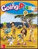 Going Places Student Book 4