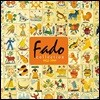 Fado Collection 1950-1999