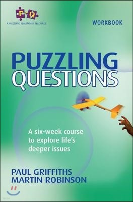 Puzzling Questions, Workbook