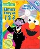 Sesame Street Elmo's Easy As 1 2 3