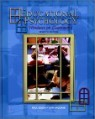 Educational Psychology : Windows on Classrooms With Teacher Prep Access Code Package