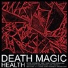 Health - Death Magic (Limited Edition)