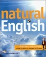 Natural English Elementary : Students Book