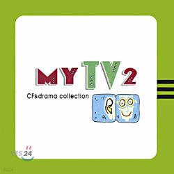 My TV 2 - CF & Drama Collection